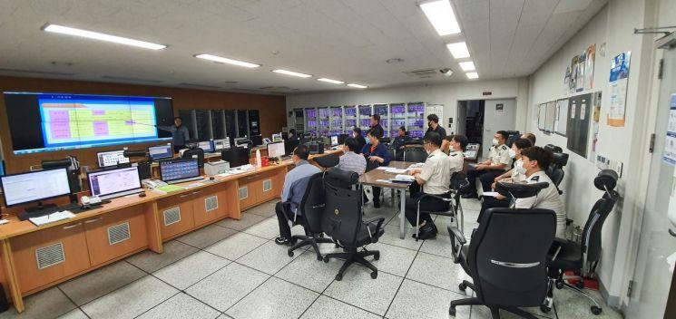 서울시, 대형물류창고 등 645개소 긴급 소방특별조사 나선다