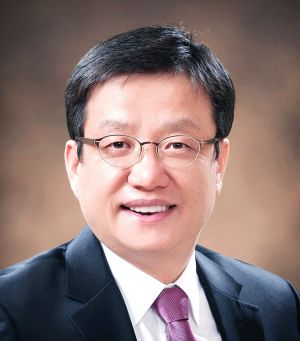 이성엽 고려대 기술경영전문대학원 교수·한국데이터법정책학회장