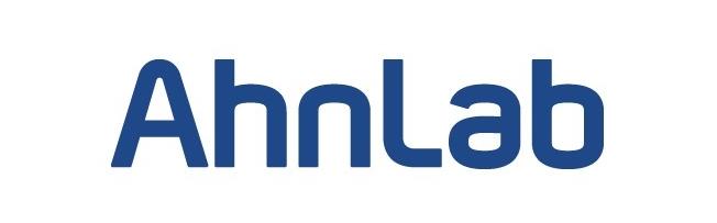 안랩, 마이데이터 서비스 제공 기업 정보보호컨설팅 사업 수주