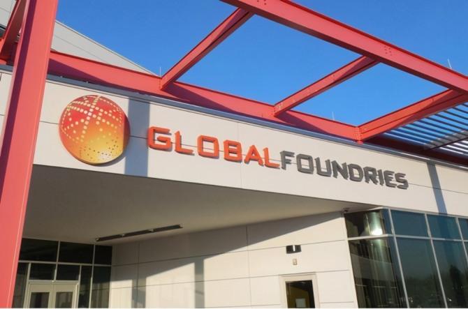 美 글로벌파운드리스, 4조5500억원 투자해 싱가포르 공장 신설