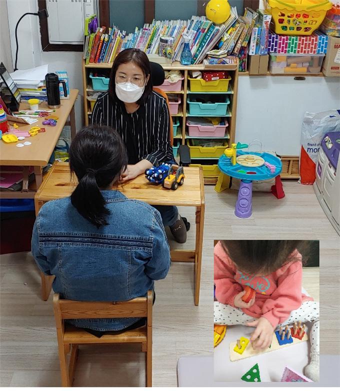 서울시, 코로나19 일시 폐쇄 어린이집 가정 마음건강 챙긴다