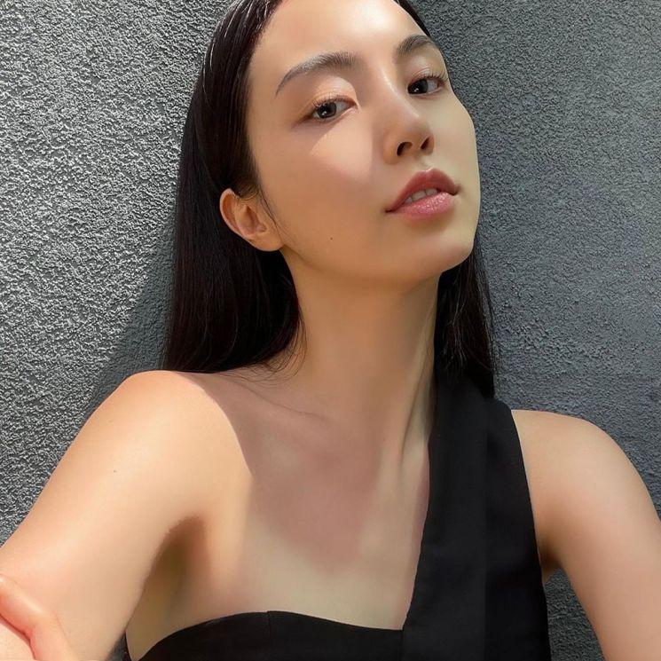 사진출처 = 조세휘 인스타그램