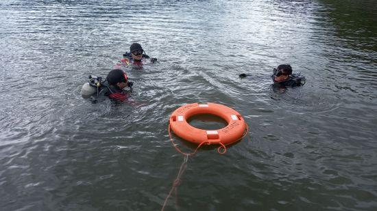 전남소방, 여름철 물놀이 안전사고 예방 '총력전'