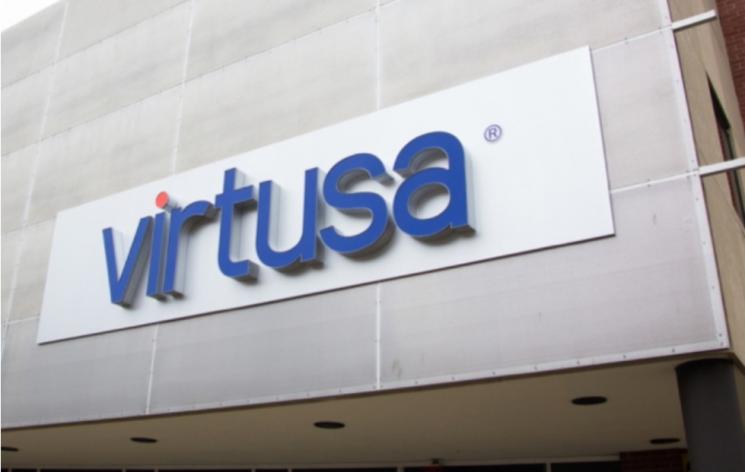 신금투, 글로벌 IT기업 '버투사' 메자닌 인수금융 투자