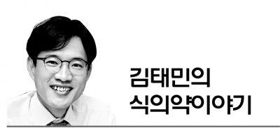 [김태민의 식의약이야기] 배달음식·HMR시대 … 우리 식탁을 안전하게