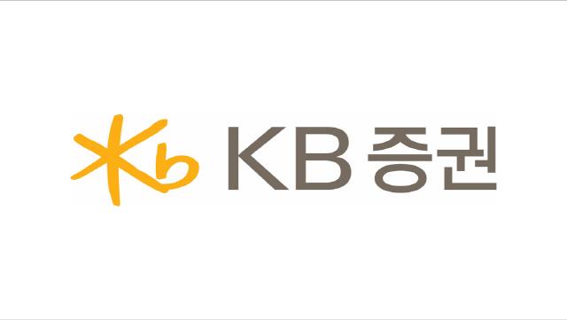 KB證, 3차 고객 패널 모집