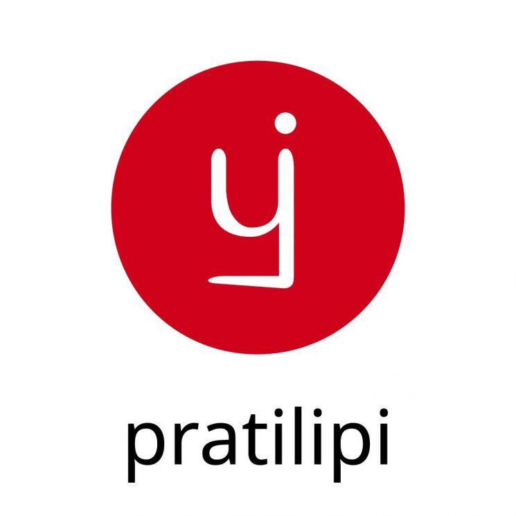 크래프톤, 인도 최대 웹소설 플랫폼 '프라틸리피'에 515억원 투자