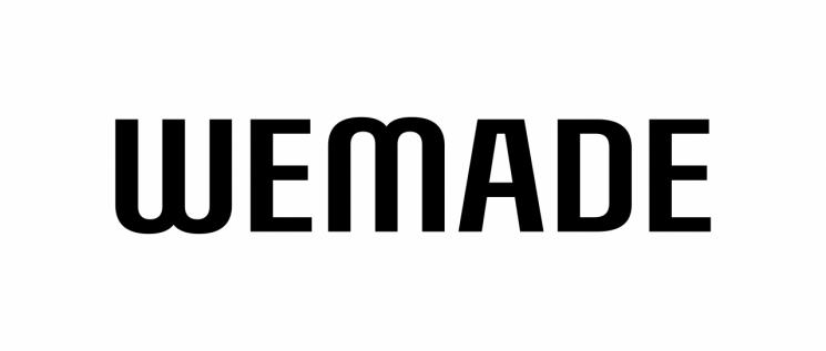 위메이드, 빗썸 최대주주 비덴트에 300억원 추가 투자