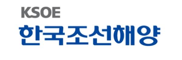 """[컨콜] 한국조선해양 """"현대중공업 9월 말 상장할 계획"""""""