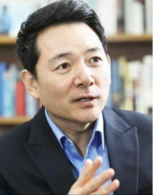 """장성민 """"드루킹 사건은 '반민주적 범죄행위'…文대통령 하야·탄핵 검토해야"""""""