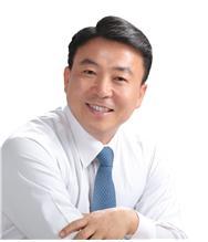서울시 박원순 시장 사업(주민자치회) 지우기 위한 고압감사 논란