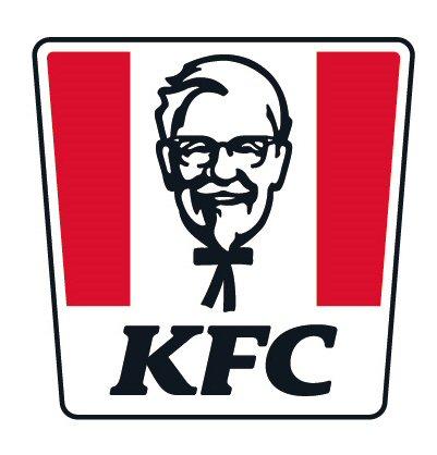 KFC, 블록체인 공동연구 위해 트라이엄프엑스와 MOU