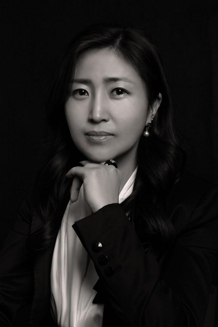 """방수연 헤드헌트 대표 """"일자리? '메타버스'로 기회 잡으세요"""""""