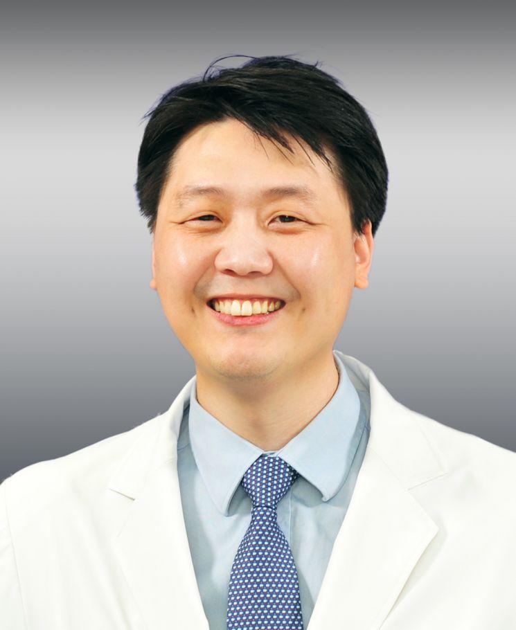 박종웅 국립암센터 근골격종양클리닉 교수.