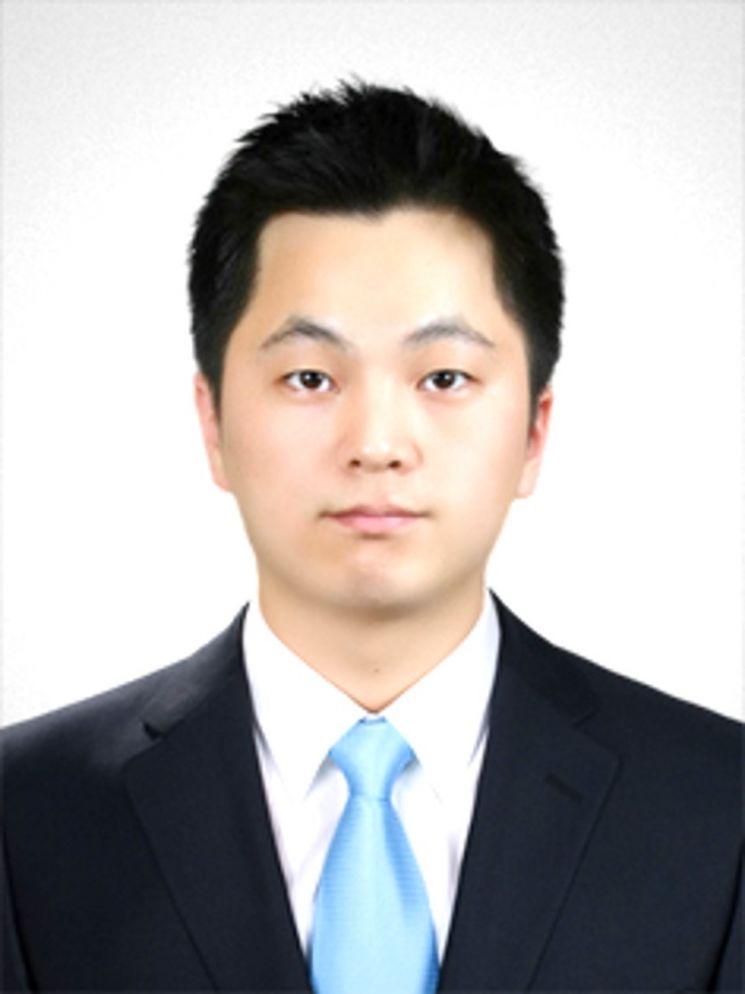정임두 UNIST 기계공학과 교수.