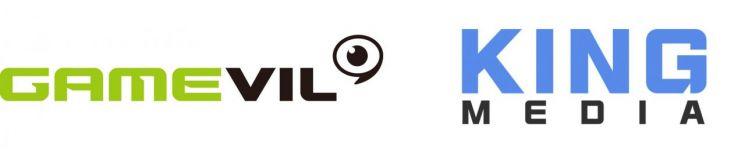 게임빌, 모바일게임 개발사 '킹미디어' 인수