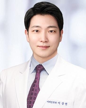 이상연 서울대병원 이비인후과 교수(사진제공=서울대병원)
