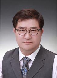 전북도의회 나기학 의원