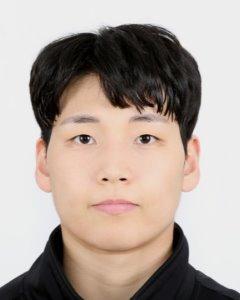 윤현지 선수.(사진=2020 도쿄올림픽 공식 홈페이지 캡쳐)