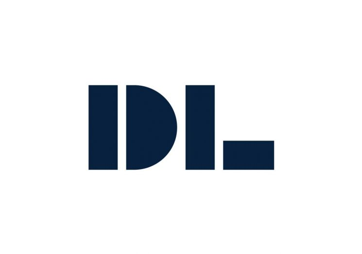 DL 2분기 영업이익 475억원… 전년 比 125.6%↑