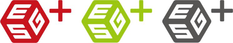 컴투스·게임빌, ESG플러스위원회 신설
