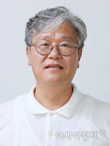 박정환 인천일보 편집국장