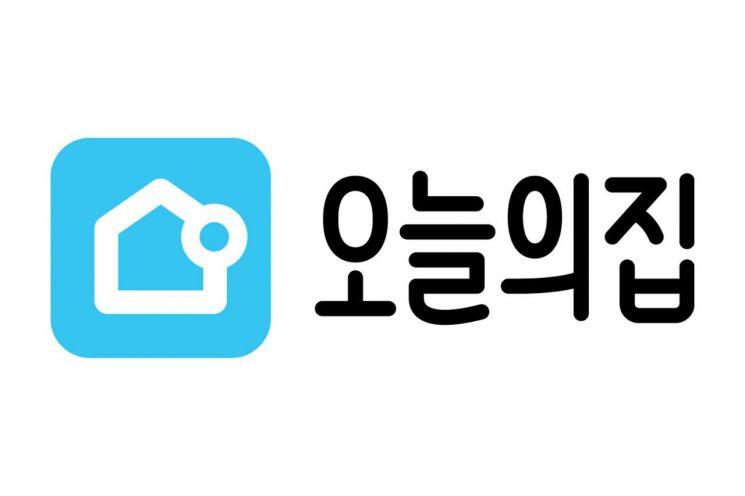 오늘의집, 개발자 최저 연봉 5000만원 보장