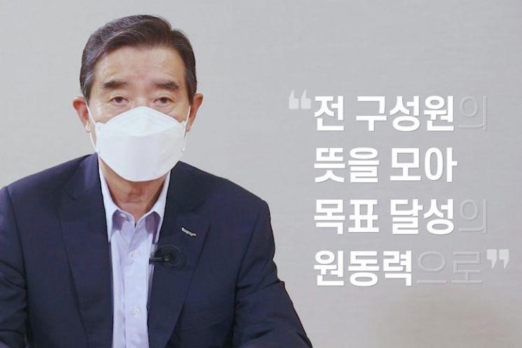 김윤 삼양그룹 회장 (사진제공=삼양그룹)