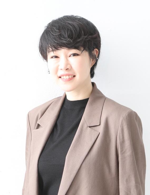 김연수 한글과컴퓨터 신임 대표