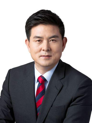 김태호 의원