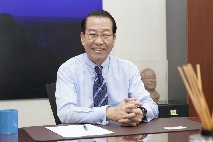 제공=권영세 국민의힘 의원실