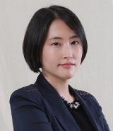 [기자수첩]협회 방관 속 도산위기 내몰린 승강기 업체들
