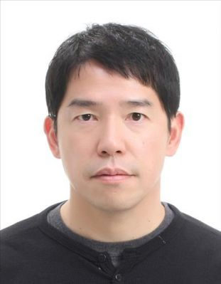 장래혁 삼성SDI 부사장. [이미지출처=연합뉴스]