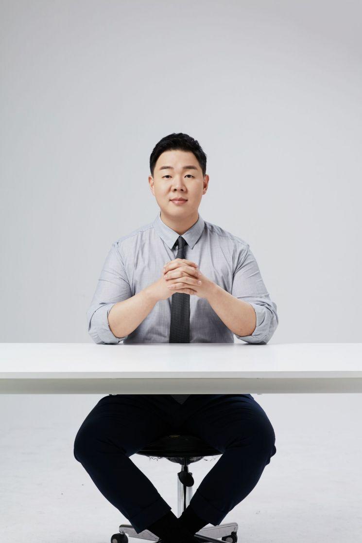 에듀윌, 공무원 최정연 교수 '비전공자도 쉽게 배우는 그림 회계학'