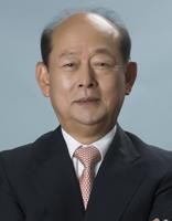 靑 오늘 장차관급 인사…금융위원장 고승범·인권위원장 송두환(종합)