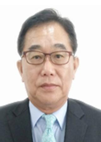 김규철 4대 게임물관리위원장 선출