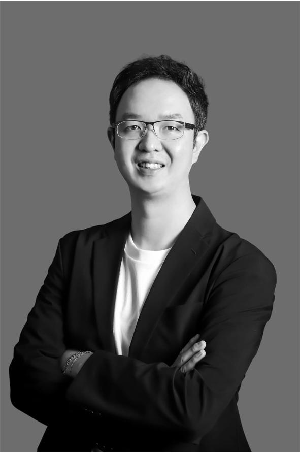 로이스커뮤니케이션, CJ 출신 기형준 상무 영입