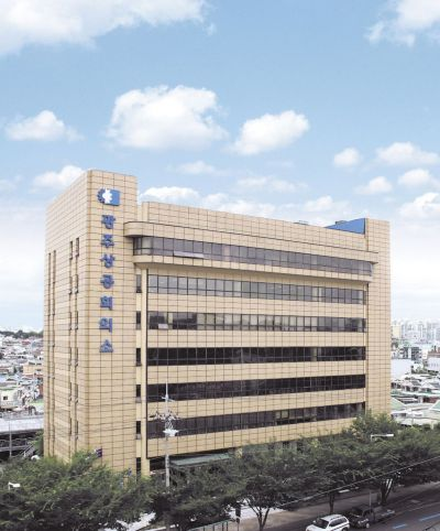 광주상의, 내달 11일까지 '광주전남 발전 프로젝트 공모전' 연장