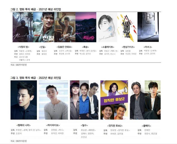 """[클릭 e종목]NEW, 팔방미인 콘텐츠미디어그룹 """"숨은 메타버스"""""""