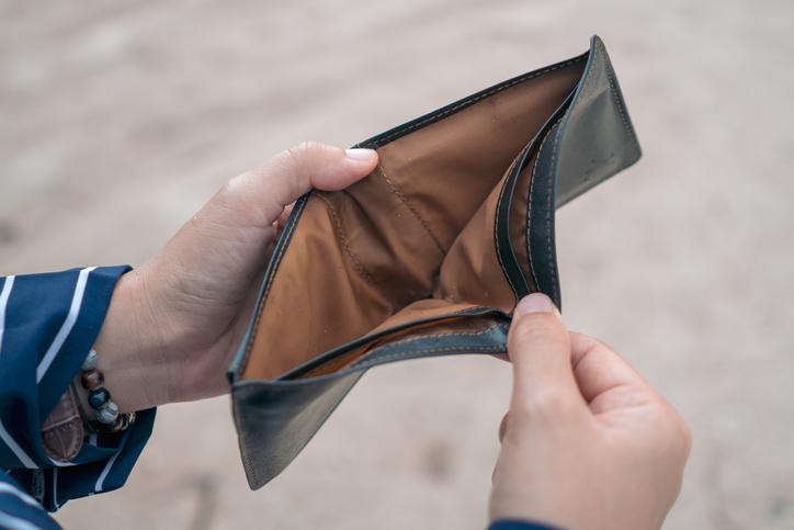 '사장님 나빠요' 정부가 대신 물어준 체불금 2.5조…회수율 23.1%