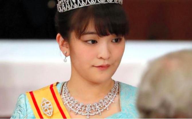 [이미지출처= 일본 궁내청 홈페이지]