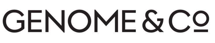 [단독] 지놈앤컴퍼니, 美CMO 1000억원대 인수 추진…마이크로바이옴 본격 공략