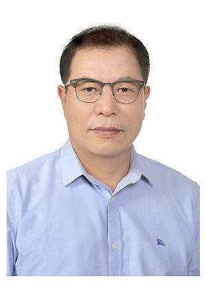 신준용 대한이륜차배달교육인증협동조합연합회 회장