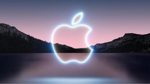 '비밀주의' 애플, 정보 유출 전쟁…팀 쿡 또 경고