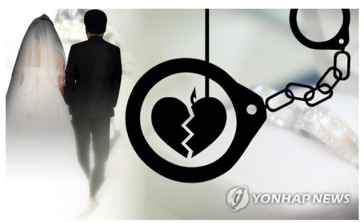 사진은 기사중 특정표현과 관계없음. [이미지출처=연합뉴스]