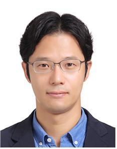 영남대 산림자원학과 이요한 교수