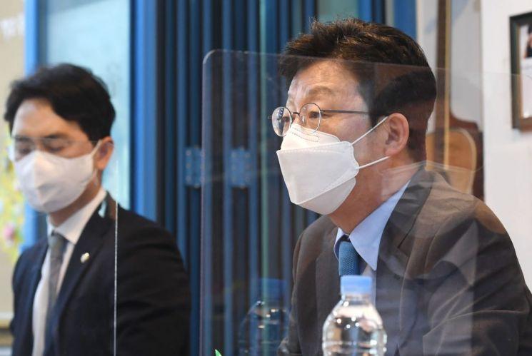 국민의힘 유승민 전 의원. [사진=연합뉴스]