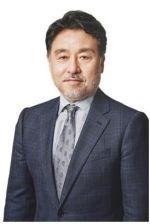 이준행 박셀바이오 대표(전남대 의대 교수) (사진제공=박셀바이오)