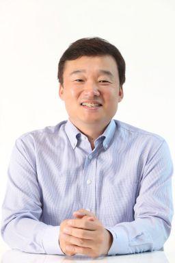 KT 그룹 트랜스포메이션 부문장으로 선임된 윤경림 사장