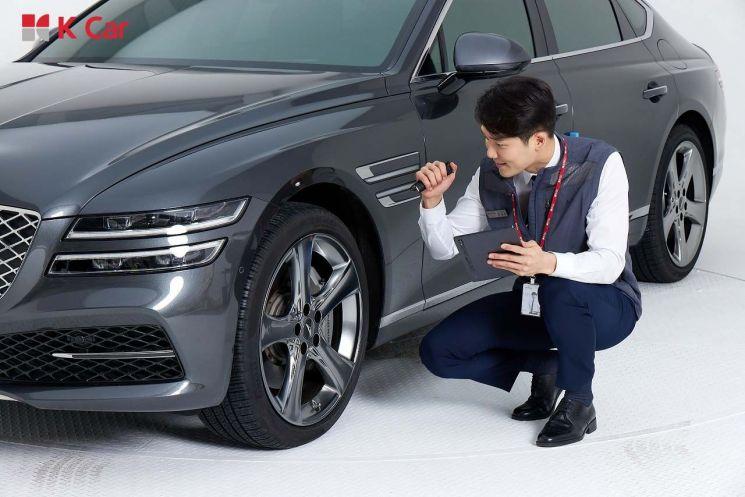 추석연휴 장거리 운행 전 '차량 점검' 요령